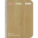 Sàn nhựa AIMARU A-4044