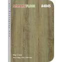 Sàn nhựa AIMARU A-4045