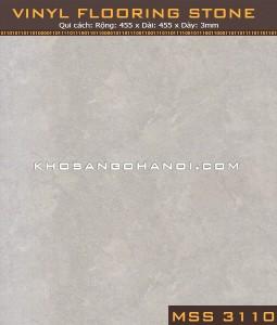 Gạch nhựa giả đá MSS 3110