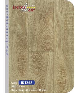 Sàn gỗ INDO-OR ID1268