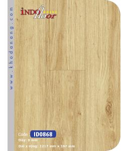 Sàn gỗ INDO-OR ID0868
