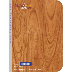 Sàn gỗ INDO-OR ID0888