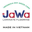 Sàn gỗ JAWA - Indo