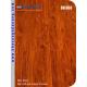 Sàn gỗ EcoFloor 86368