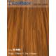 Sàn gỗ EcoFloor 81098