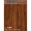 Sàn gỗ EcoFloor 82003