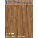 Sàn gỗ EcoFloor 86388
