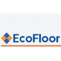 Sàn gỗ giá rẻ EcoFloor