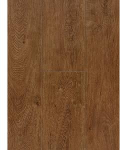 Sàn gỗ Nam Việt  F12-67
