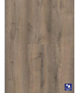 Sàn gỗ KAINDL K4440HB