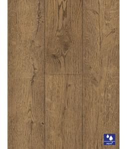 Sàn gỗ KAINDL K5844HB