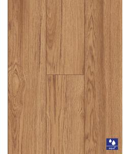 Sàn gỗ KAINDL K38058AV