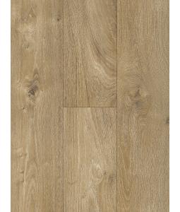 Sàn gỗ Kronopol D4905