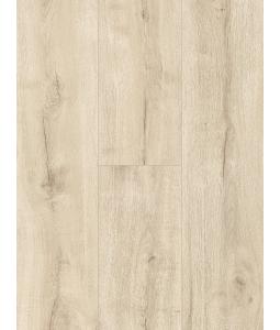 Sàn gỗ Kronopol D4924