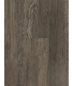 Sàn gỗ ShopHouse SH179