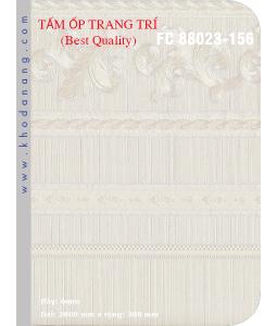 Tấm ốp vân vải FC 88023-156