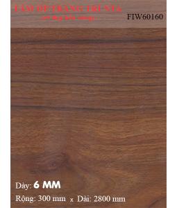 Tấm ốp vân gỗ FIW60160