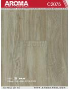 Sàn nhựa Aroma C2075