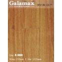 Sàn gỗ Galamax GL77