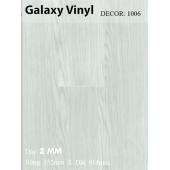 Sàn nhựa Galaxy 1006