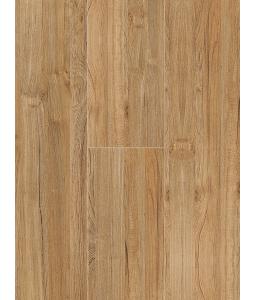 Sàn gỗ INOVAR MF869
