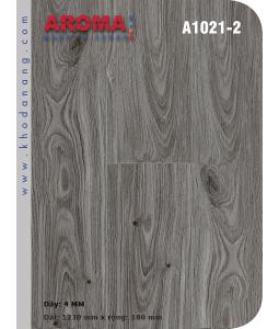 Sàn nhựa hèm khoá Aroma A1021-2