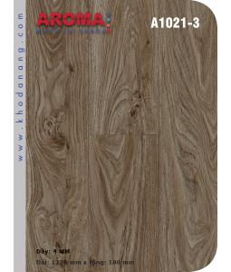 Sàn nhựa hèm khoá Aroma A1021-3