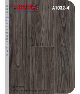 Sàn nhựa hèm khoá Aroma A1032-4