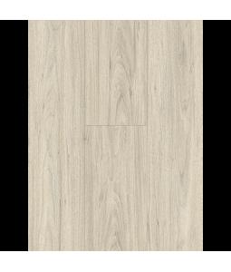 Sàn nhựa Aroma C2081