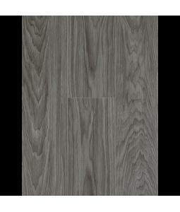 Sàn nhựa Aroma C2082