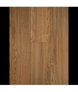 Sàn nhựa Aroma C2086