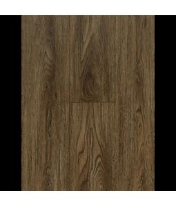 Sàn nhựa Aroma C2087
