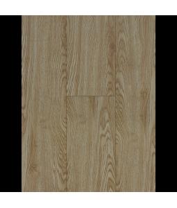 Sàn nhựa Aroma C2093