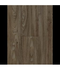 Sàn nhựa Aroma C2038