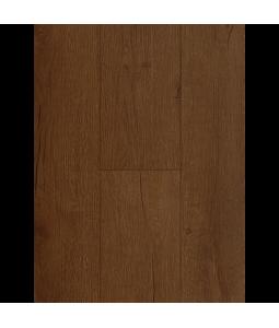 Sàn nhựa Aroma C2039