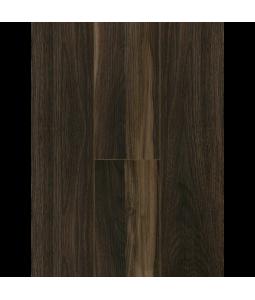 Sàn nhựa dán keo DK6000-28