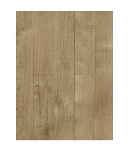 Sàn gỗ NOBLESSE N16-90