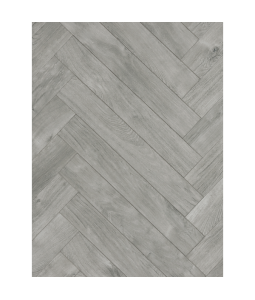 Sàn gỗ xương cá cao cấp XC6-88