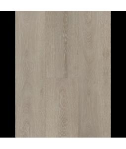 Sàn gỗ Nam Việt F8-85