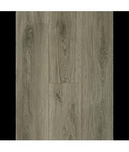 Sàn gỗ Nam Việt F8-88