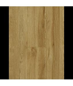 Sàn gỗ Nam Việt F8-99