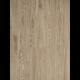 Sàn nhựa Hàn Quốc Fjord F8003