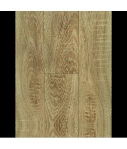 Sàn gỗ công nghiệp INDO-OR ID1268