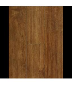 Sàn gỗ công nghiệp INDO-OR ID1279
