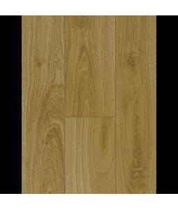 Sàn gỗ công nghiệp INDO-OR ID1280