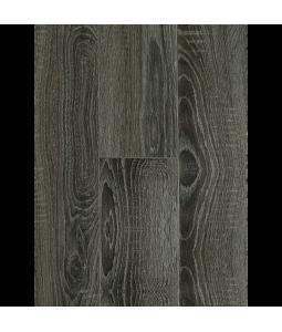 Sàn gỗ công nghiệp INDO-OR ID1288