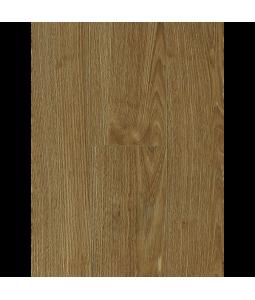 Sàn gỗ công nghiệp INDO-OR ID1290