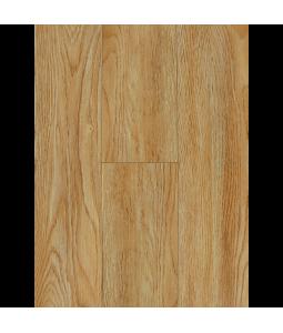 Sàn gỗ công nghiệp INDO-OR ID1296