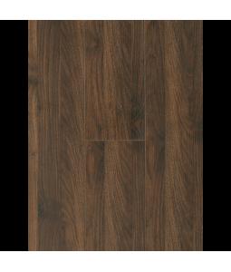 Sàn gỗ công nghiệp INDO-OR ID8010