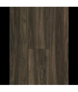 Sàn gỗ công nghiệp INDO-OR ID8093